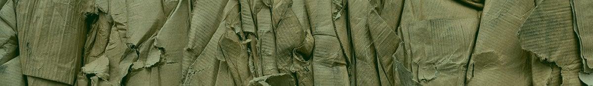 Corrugated-green-banner-1.jpg