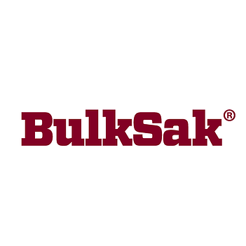 BulkSak FIBC Bulk Bags | Conitex Sonoco Brands | Sustainable Packaging Solutions