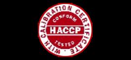 Haccp.png