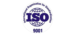 iso.png