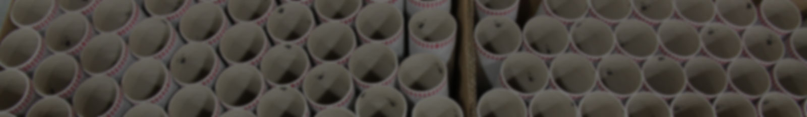 Tubes-in-boxes-slice.jpg