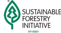 SFI - Sustainable Forestry Initiative