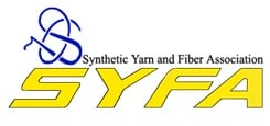 Synthetic Fiber Yarn Association Member - SFYA Member