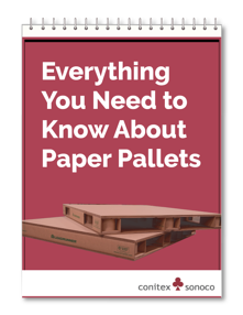 Everything-you-need-to-know-about-Paper-Pallets-COVER