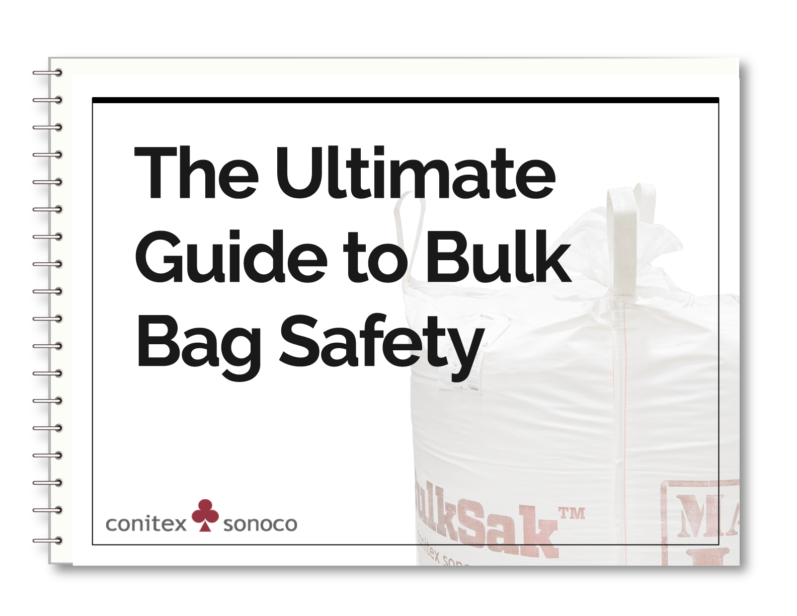 The-Ultimate-Guide-to-Bulk-Bag-Safety-COVER