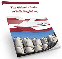 UltimateGuidetoBBSafety-LB-1-1