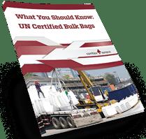 UNCertifiedBulkBag-LB-1