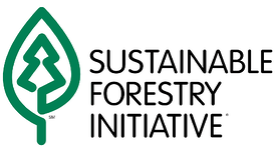SFI+Logo