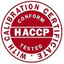 HACCP (hazard analysis and critical control points) | Conitex Sonoco FIBC Certifications