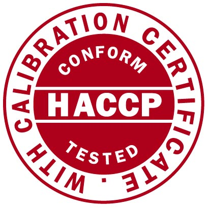 HACCP (hazard analysis and critical control points) | Conitex Sonoco