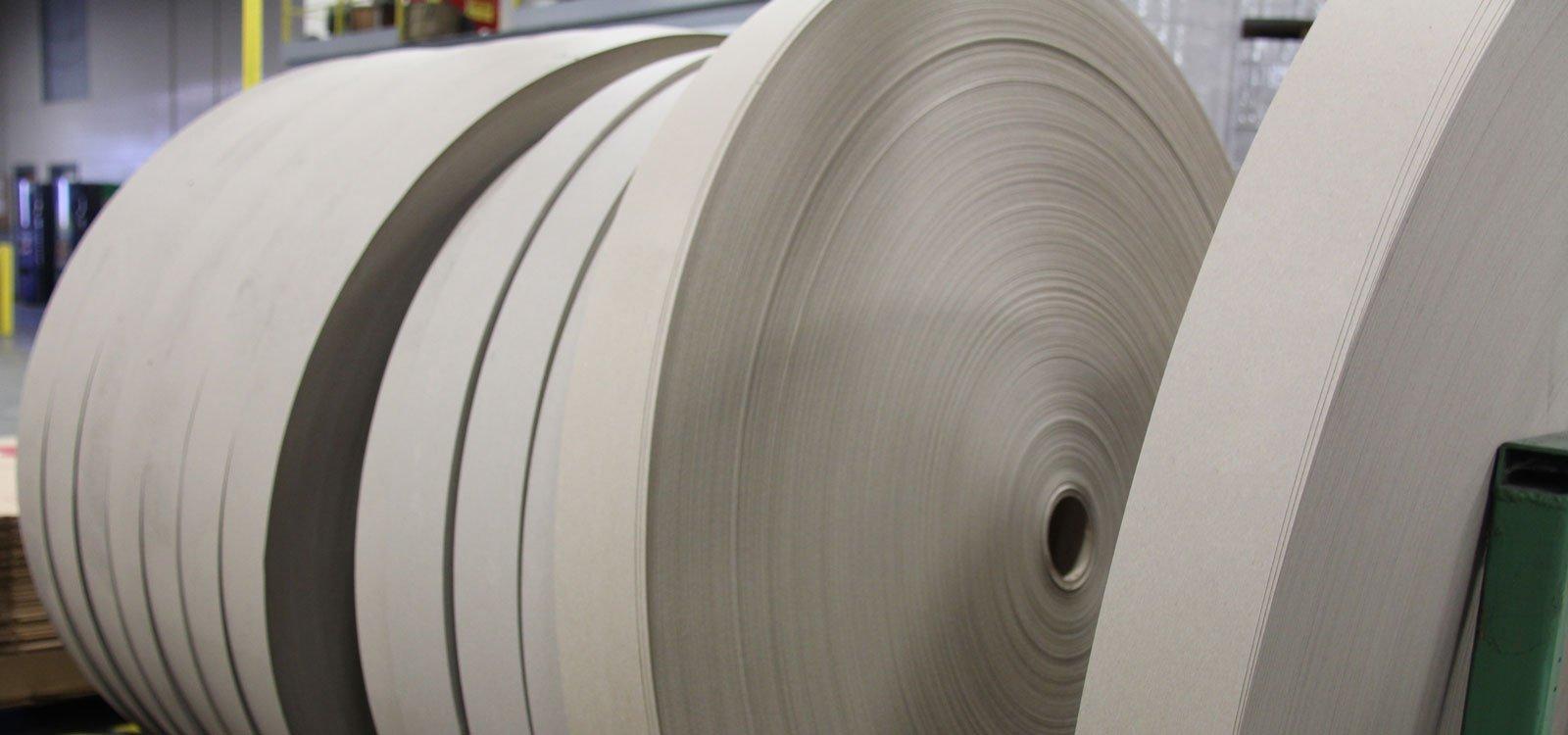 Paper-Roll-Header.jpg
