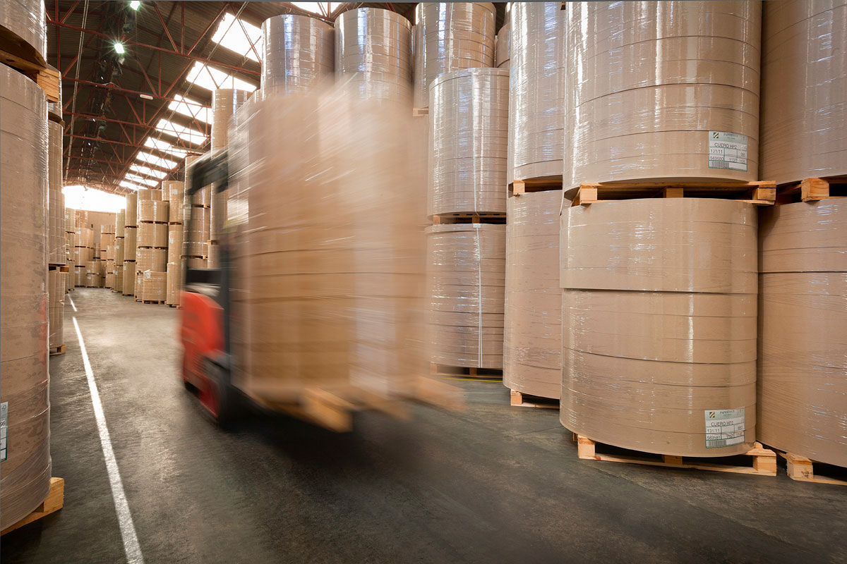 Paper Packaging Materials | Conitex Sonoco | Sustainable Packaging Solutions