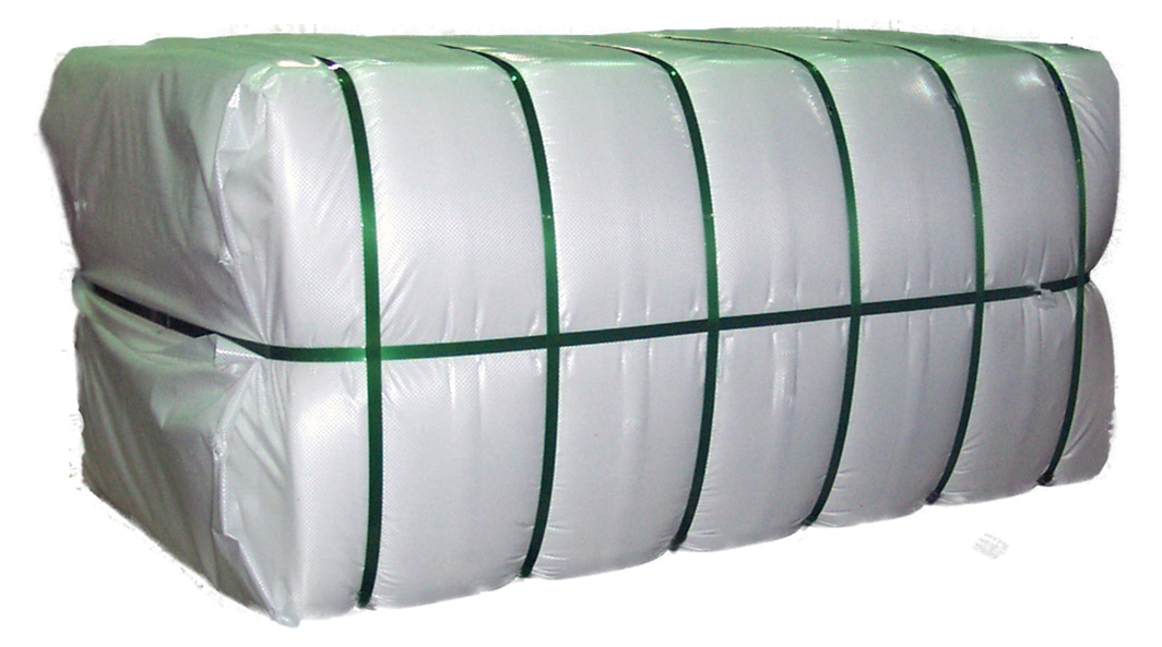 Bale Bags and Wrap.png