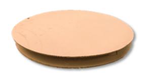 Round-Pallet