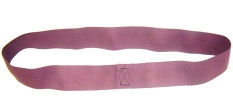Elastic Identification Bands