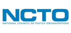 The National Council of Textile Organizations - NCTO Member
