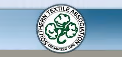 Southern Textile Association Memeber