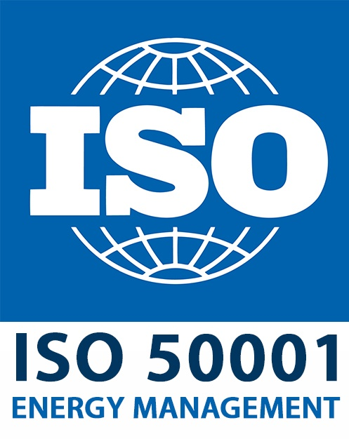 ISO 50001 supports organizations in all sectors to use energy more efficiently, through the development of an energy management system (EnMS).