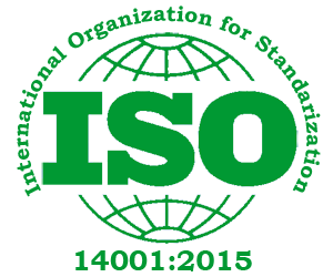ISO 14001:2015 specifies the requirements for an environmental management system that an organization can use to enhance its environmental performance.