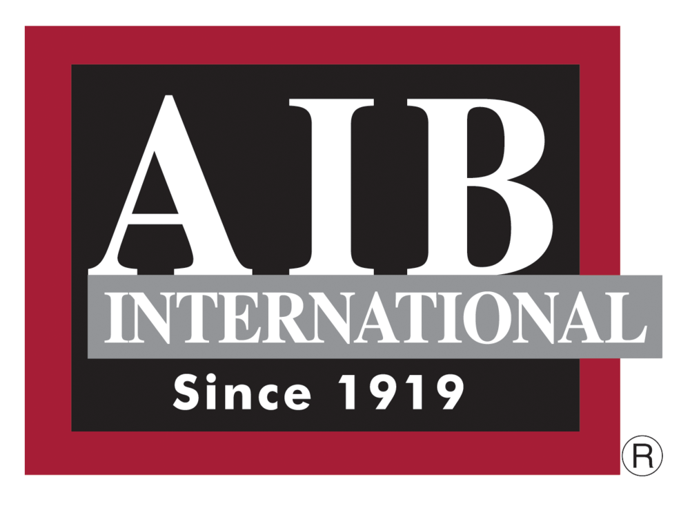 AIB International Certified Bulk Bags from Conitex Sonoco