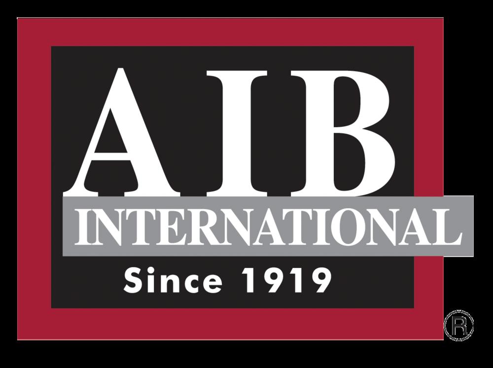Conitex Sonoco AIB International