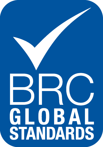 BRC Global Standards Certified Bulk Bags from Conitex Sonoco