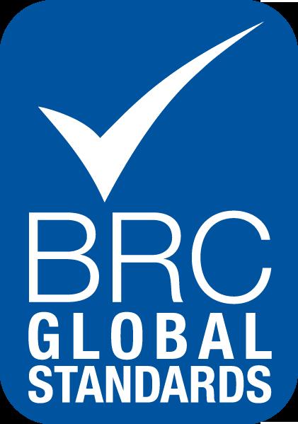 Conitex Sonoco BRC Global Standards