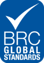 Bolsas a granel certificadas por BRC Global Standards de Conitex Sonoco