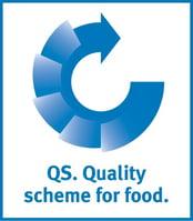 QS Certification