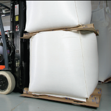 Flexible5-Bulk-Bag-Pallets-253318-edited.png