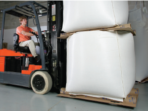 Flexible5-Bulk-Bag-Pallets