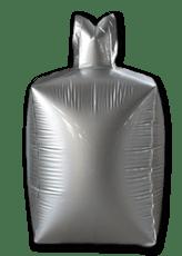 Flexible4-FIBC-Liner-AluminLiner