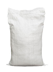 Insect-resistant Woven PP Bag