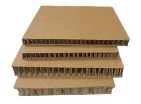Corrugated honeycomb board.jpg