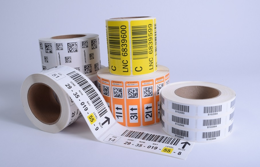Labeling Solutions Distributor | Conitex Sonoco Labeling Packaging Products