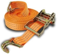Packaging Strapping-350284-edited.jpg