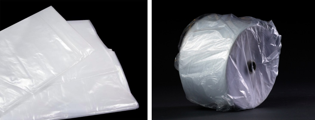 Plastic Bags flat and roll.jpg