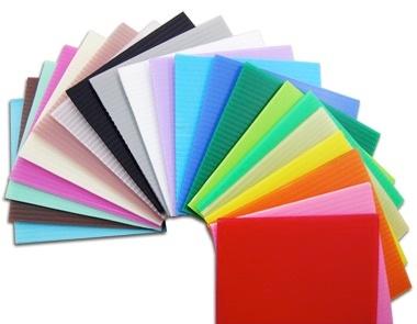 Plastic corrugated board.jpg