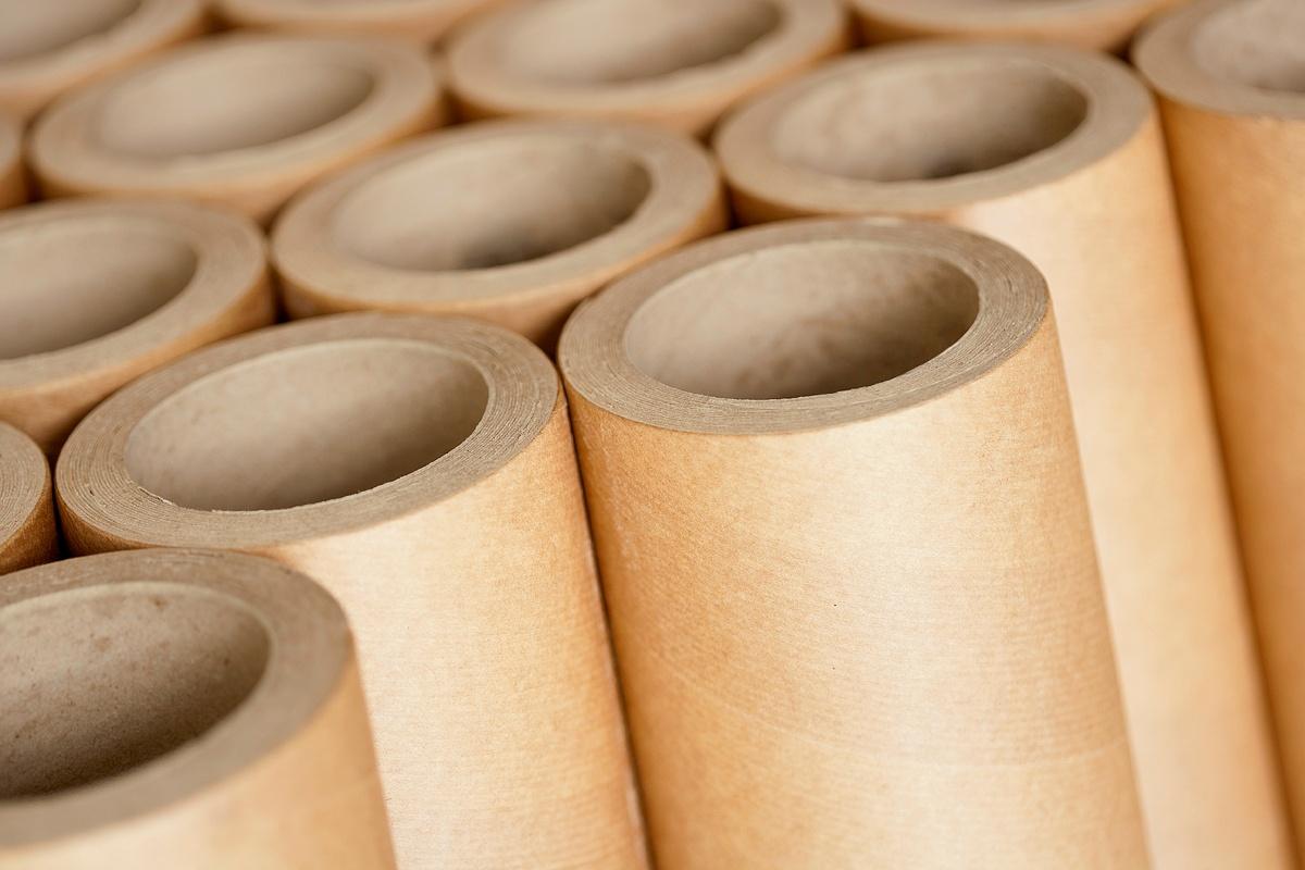Paper1-Coreboard