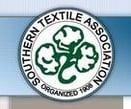Southern Textile Association