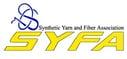 Synthetic Fiber Yarn Association