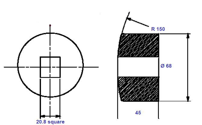 ReiterR-20INGLESTADT
