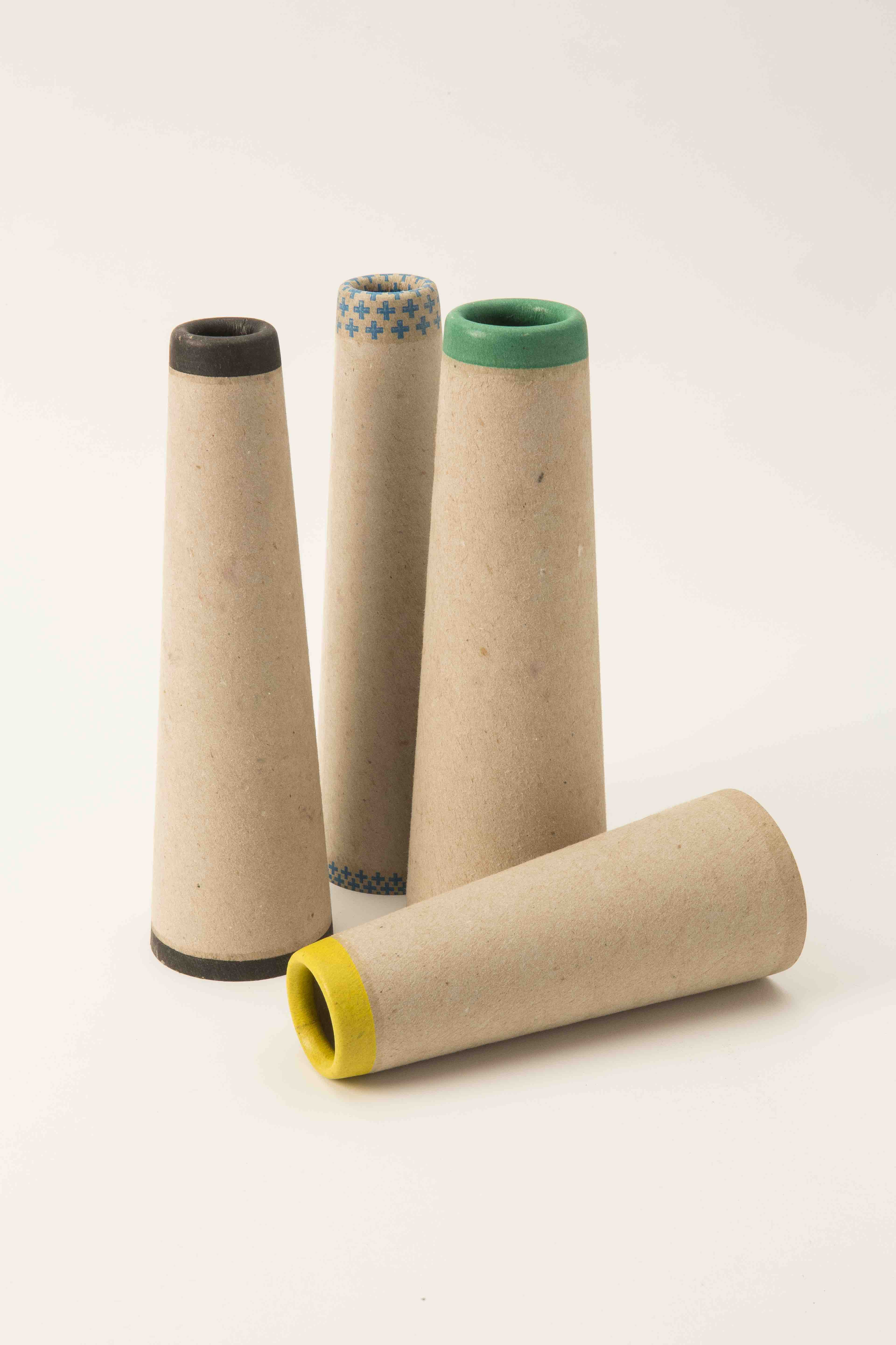Textile-Packaging1-Paper-Cones.jpg