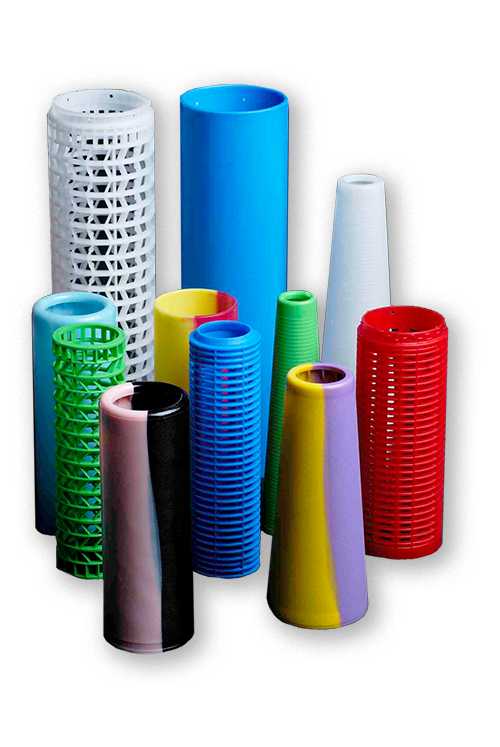 plasticconesandtubes.png