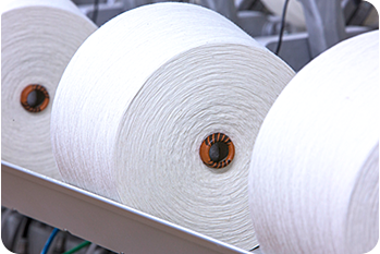 The Necessity for High-Performance Paper Cones and Tubes in Textile