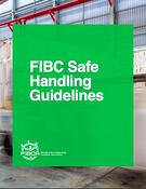 FIBC Safe Handling thumb