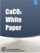 FIBCA Calcium Carbonate whitepaper thumb