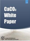FIBCA Calcium Carbonate whitepaper thumb