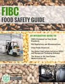 FIBCA Food Safety thumb