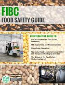 FIBCA Food Safety thumb